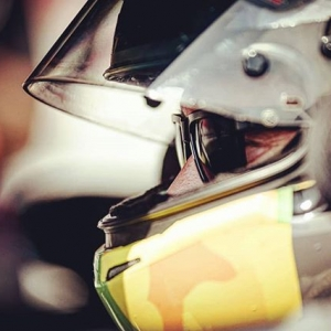 Extreme close up. What was I thinking? best caption gets a KMR decal. #kylemohanracing #drift #formulad #turbo #boost #Mazda #drift #formuladrift #turbolife #Mazdatrix #drifting #drift #rx8 @americanethanol @growthenergy @exedyusa @mazdatrixofficial @precisionturbo @mishimoto @wppro.taiwan @xxrwheel @meganracing @swiftsprings #ngkracing @haltechecu @getnrg @wraplegends @radiumengineering @drinkdoc @officialdnagarage @thunderboltfuel @_wisefab_ @sikkymanufacturing @ptpturboblankets @nferaclub @edelbrockusa @ef1motorsports @winmaxusa @hillcofastenerwarehouse #nferaclub @tunedbynelson_s @zerekfabrication @officialngksparkplugs @nexentireusa @drinkdoc @pickpros