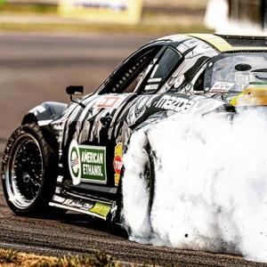 #thick www.kylemohanracing.com #drifting #drift #formulad #turbo #boost #Mazda #drift #formulad #turbolife #boost #Mazda #drift #formuladrift @americanethanol @growthenergy @exedyusa @mazdatrixofficial @precisionturbo @mishimoto @wppro.taiwan @xxrwheel @meganracing @swiftsprings #ngkracing @haltechecu @getnrg @wraplegends @radiumengineering @drinkdoc @officialdnagarage @thunderboltfuel @_wisefab_ @sikkymanufacturing @ptpturboblankets @nferaclub @edelbrockusa @ef1motorsports @winmaxusa @hillcofastenerwarehouse #nferaclub @tunedbynelson_s @zerekfabrication @officialngksparkplugs @nexentireusa @drinkdoc @pickpros