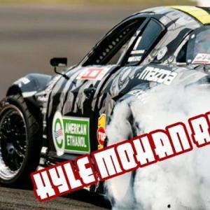 Time lapse of St Louis Formula Drift is up on YouTube. Check out the whole video and many more. Kyle Mohan Kyle Mohan Racing www.kylemohanracing.com #drifting #drift #formulad #turbo #boost #Mazda #RX8 #fd3s #turbo #RX7 #drifter #formuladrift #turbolife #travel @americanethanol @growthenergy @exedyusa @mazdatrixofficial @precisionturbo @mishimoto @wppro.taiwan @xxrwheel @meganracing @swiftsprings #ngkracing @haltechecu @getnrg @wraplegends @radiumengineering @drinkdoc @officialdnagarage @thunderboltfuel @_wisefab_ @sikkymanufacturing @ptpturboblankets @nferaclub @edelbrockusa @ef1motorsports @winmaxusa @hillcofastenerwarehouse #nferaclub @tunedbynelson_s @zerekfabrication @officialngksparkplugs @nexentireusa @drinkdoc @pickpros