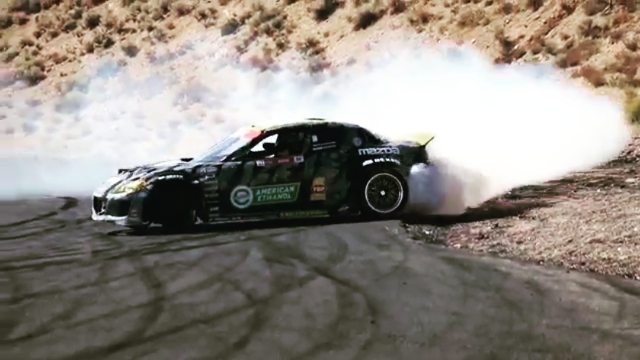 Turn it up Ethanol powered turbo tire burner on the lose. Making Horsepower with the cool burning American made high octane fuel. @thunderboltracingfuel  @americanethanol @growthenergy  @americanethanol @top1oilusa @growthenergy @exedyusa @mazdatrixofficial @precisionturbo @mishimoto @wppro.taiwan @xxrwheel @meganracing @haltechecu @getnrg @wraplegends  @officialdnagarage @thunderboltfuel @_wisefab_ @nferaclub @billetinc @tunedbynelson_s @zerekfabrication @officialngksparkplugs @nexentireusa @drinkdoc @pickpros
