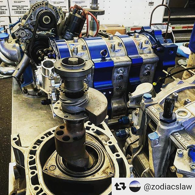 @mazdatrixofficial at @sevenstock this year. Great display and variety of Rotary Parts & Engine builds.   @zodiacslaw   @americanethanol @top1oilusa @growthenergy @exedyusa @precisionturbo @mishimoto @wppro.taiwan @xxrwheel @meganracing  @haltechecu @getnrg @wraplegends @radiumengineering @drinkdoc @officialdnagarage  @thunderboltfuel @_wisefab_  @sikkymanufacturing @ptpturboblankets @nferaclub @edelbrockusa @ef1motorsports  @hillcofastenerwarehouse @billetinc @tunedbynelson_s @zerekfabrication @officialngksparkplugs @nexentireusa @brave_energydrink  @lrb_speed