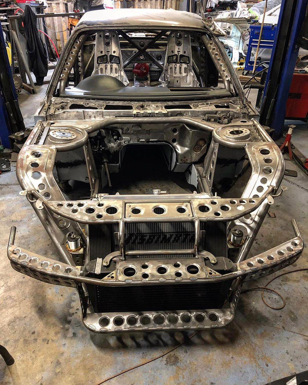 ▪️ ▪️ ▪️ ▪️ ▪️ ▪️ ▪️ ▪️ ▪️ ▪️ sr, Nissan, s15, silvia, silvias15, s15silvia, sr20det, welding, 240sx, speedhunters, sbody, schassis, stance, stancenation, fitteduk, fabrication, slammed, fabwork, 200sx, s13, s14, s14a, SR20, silvianation, sxoc, paintwork, drift, drifting, driftcar, showcar