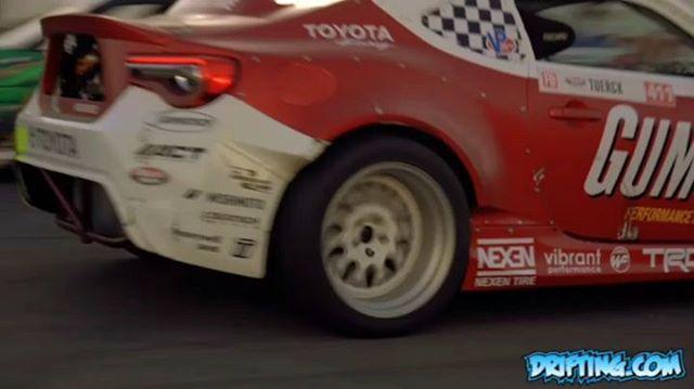 Go to Formula Drift Irwindale Tomorrow !!!