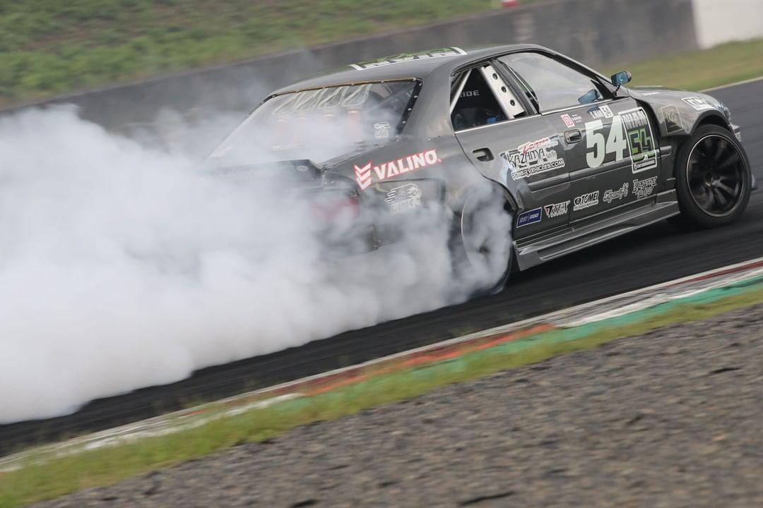 JAPAN  FDJapan, FormulaDrift, drift, FormulaDriftJapan, JDM, wildspeed, tokyodrift, import