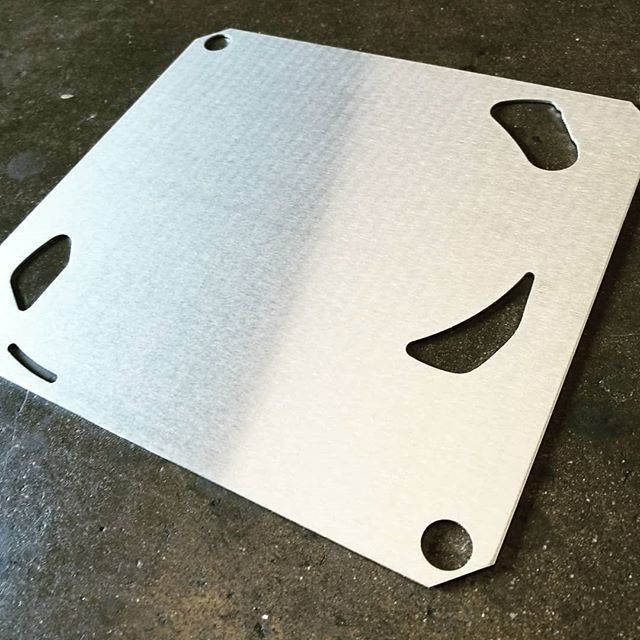 KMR Porting Templates in stock www.kylemohanracing.com & on the KMR ebay store.