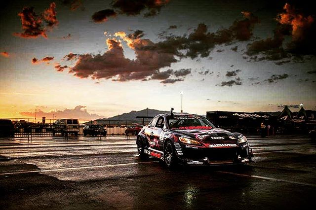 An old but awesome.  Back in 2012 I believe.   www.kylemohanracing.com @formulad
