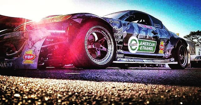 KMR RX8.  www.kylemohanracing.com  what will 2020 Formula drift bring.