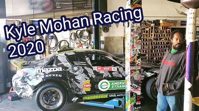 KMR  YouTube link in biography  FOLLOW get those videos.  Compression test,  bodywork, teardown  KMR videosup on our channel. Make sure to to say hi and see the videos of what we do.  been doing this for years thanks to the team for the help   @americanethanol @top1oilusa @growthenergy @exedyusa @mazdatrixofficial @precisionturbo @mishimoto @wppro.taiwan @xxrwheel @meganracing @swiftsprings @haltechecu @getnrg @wraplegends @radiumengineering @drinkdoc @officialdnagarage @thunderboltfuel @_wisefab_ @sikkymanufacturing @ptpturboblankets @nferaclub @edelbrockusa @ef1motorsports @winmaxusa @hillcofastenerwarehouse @billetinc @tunedbynelson_s @zerekfabrication @officialngksparkplugs @nexentireusa @brave_energydrink @pickpros @lrb_speed @evolved_injection