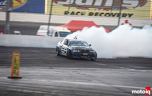 ROLL CALL:  Who's competing in Round 1 of The Drift League on March 7th? ♂️♀️ ••• The Drift League is a @formulad PRO2 licensing series presented by @milestar.tires & @motoiq   Round of 1 of The Drift League is presented by @bcracingna. •Date/Time: Saturday, March 7 (Gates open at 3 PM) •Location: @irwindalespeedway  •Price: $15/person at the gate (free parking)    $3,000 CASH going to the podium. 1st place: $1,500 2nd place: $1,000 3rd Place: $500  REGISTER AT THEDRIFTLEAGUE.COM Season discounts available for a limited time.  CAR SHOW SHOWDOWN -Car show -Vendors -Awards Visit theautoground.com/events to register.  