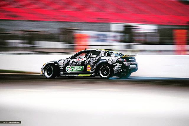 @americanethanol RX8 2019 Formulad  @growthenergy