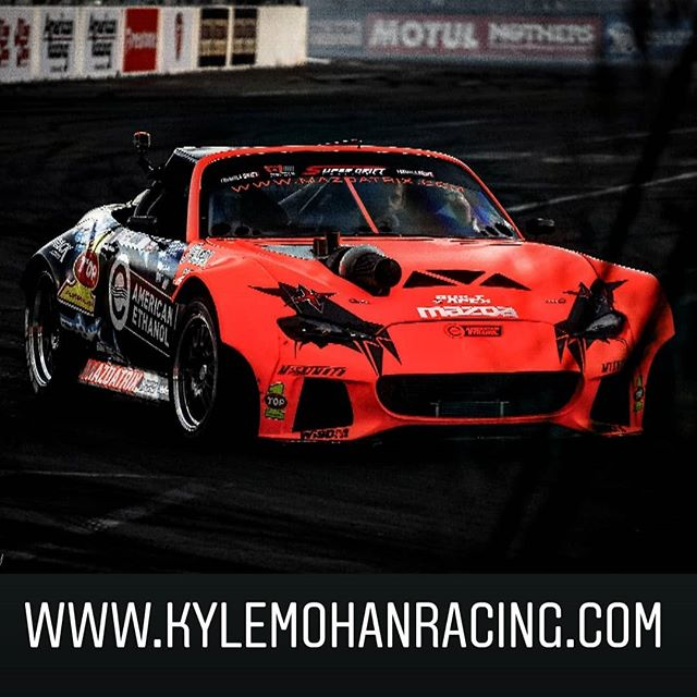 KMR MX5. For Sale or Rent 2020 www.kylemohanracing.com more information coming soon