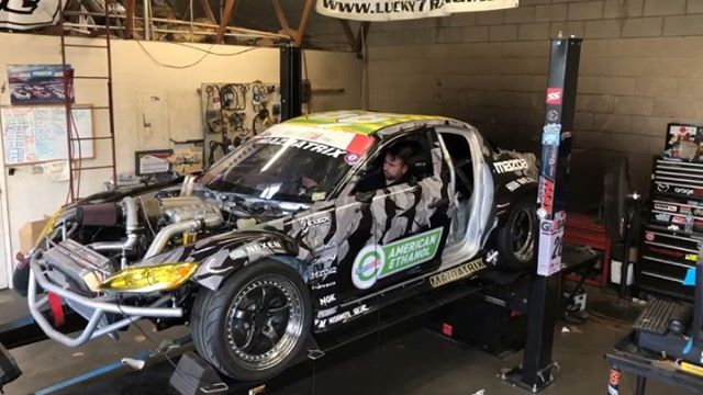 2019 footage from @luckysevenracing  dyno looking forward to 2020.  @tunedbynelson_s  @haltechecu  @officialdnagarage  @mazdatrixofficial  www.kylemohanracing.com  @americanethanol @top1oilusa @wraplegends @formulad @xxrwheel @officialngksparkplugs @thunderboltracingfuel